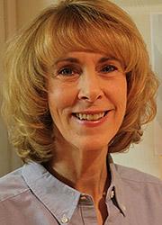 Deborah Taggart