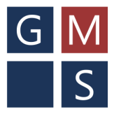 Grant Management System logo